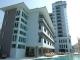 Hotel Pattaya Discovery Beach