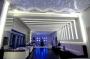 Hotel Dedeman Konya  & Convention Center