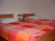 Hotel Apartman Sanda