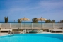Hotel Anemos Beach Lounge