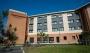 Hotel Park & Suites Prestige Toulouse Aeroport