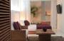 Hotel Serena Buzios