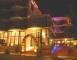 Hotel Menabria Nessebar