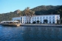 Hotel Ece Saray Marina Resort