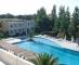 Hotel Golden Odyssey
