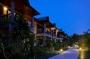 Hotel Railay Bay Resort And Spa