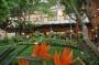 Hotel Protea Balalaika Sandton
