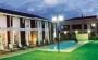 Fotografía de Protea  Bloemfontein en Bloemfontein