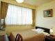 Hotel New Tanda