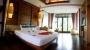 Hotel Railay Village Resort