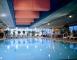 Hotel T.h.e  & Vegas Casino Jeju