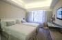 Hotel Empire  Hong Kong - Wan Chai
