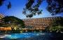 Hotel The Oberoi S And Resorts, Bangalore
