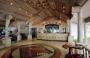 Hotel Sand Sea Resort And Spa Krabi