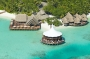 Hotel Baros Island Resort Maldives