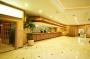 Hotel Jeju Pacific