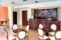 Hotel Pythia Art
