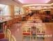Hotel Newton Kowloon