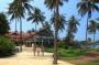 Hotel Evason Hua Hin