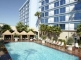 Hotel Royal Vacation Suites Las Vegas