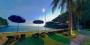 Hotel Merlin Beach Resort