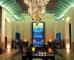 Hotel Anantara Resort Bophut Koh Samui