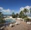 Hotel Bayside Inn Key Largo