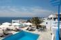 Hotel Mykonian Mare Resort