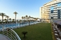 Hotel Porto Bello Resort  & Beach