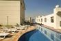 Hotel Intercity Premium Berrini