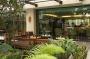 Hotel Fx Panerai
