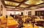 Hotel Bogamallo Beach Resort