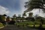 Hotel Bagus Jati