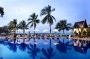 Hotel Siam Bayshore Resort