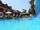 Hotel Tonoz Beach