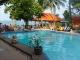 Hotel Sandy Resort