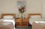 Hotel Glenferrie Lodge