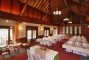 Hotel Suanthip Vana Resort