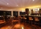 Hotel Tulip Inn Centro De Convenções