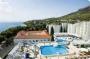 Hotel Blue Sun  Alga
