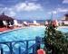 Hotel Royal Reef Resort