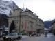 Hotel Grand Regina