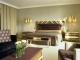 Hotel Palace Lucerne