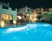 Hotel Lofos Village