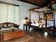 Hotel Bebek Tepi Sawah Restaurant & Villas