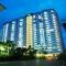 Hotel Galeri Ciumbuleuit Apartment