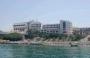 Hotel Imbat