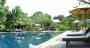 Hotel Royal Riverkwai Resort And Spa
