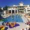 Hotel Cavos