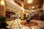 Hotel Fortuna  Hanoi